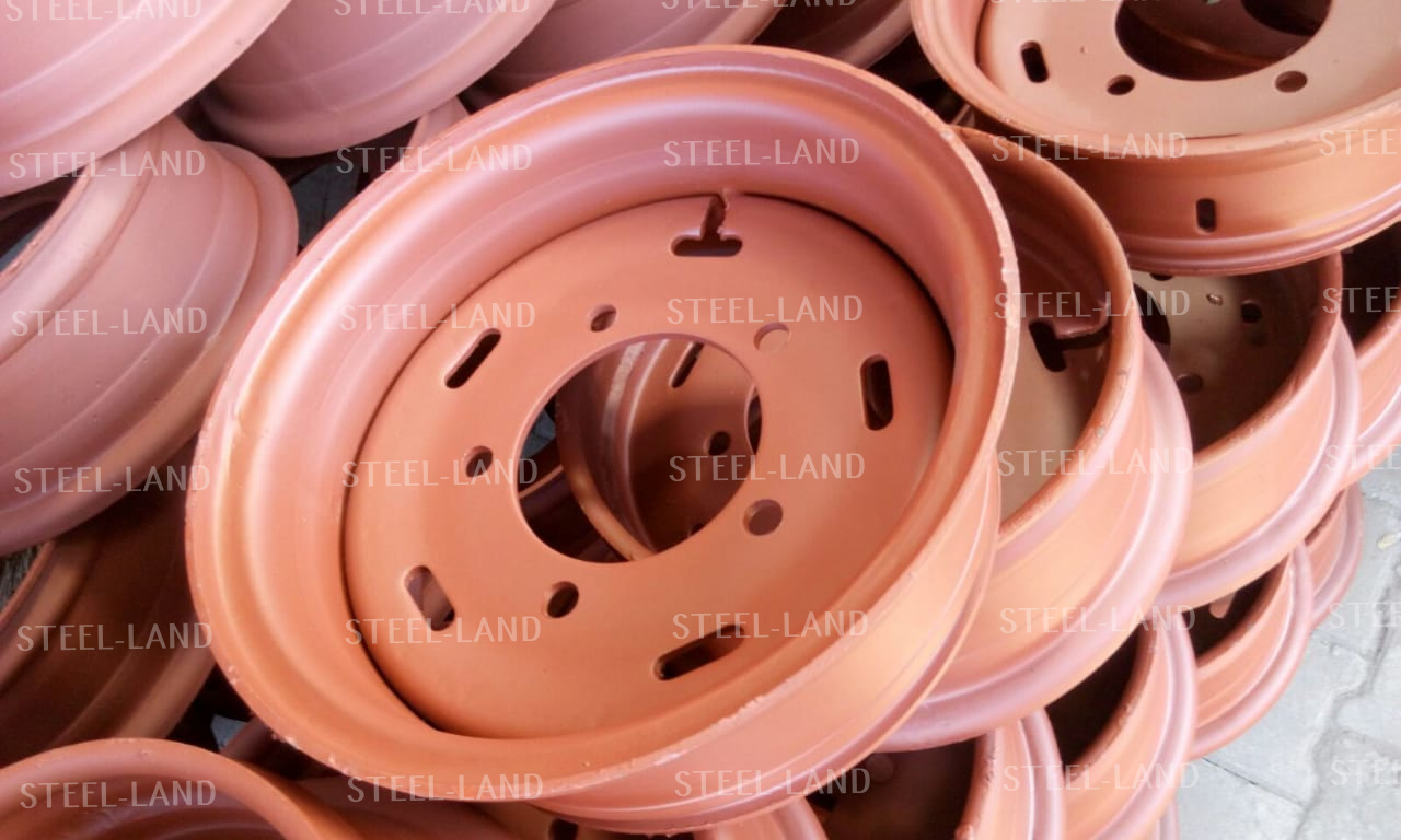 STEEL LAND Steellandindustries.com 47.00x15 7x15 5 hole wheel rim bolero pickup.jpg