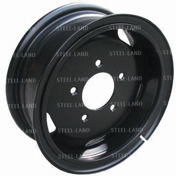 STEEL LAND Steellandindustries.com 57.00x15 7x15 5 hole wheel rim bolero pickup.jpg