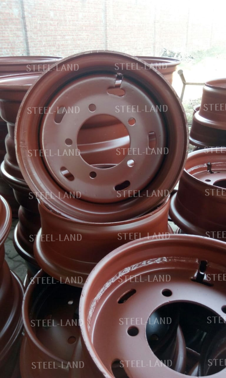 STEEL LAND Steellandindustries.com 67.00x15 7x15 5 hole wheel rim bolero pickup.jpg